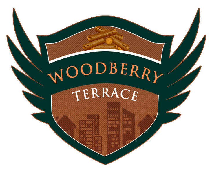 Woodberry Terrace
